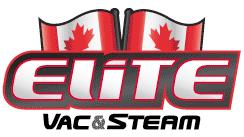 Elite Vac & Steam – Hydrovac Services, Vac Truck Services, Steamers – Grande Prairie, AB