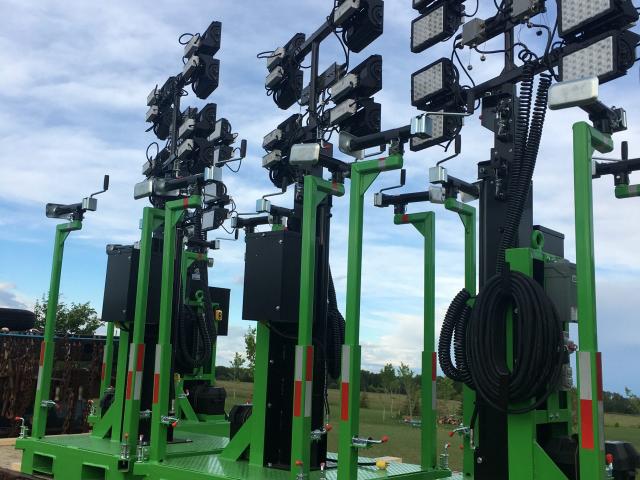 elite-vac-steam-led-eco-lights-grande-prairie-clairmont