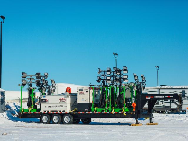 elite-vac-steam-power-generation-200-series-grande-prairie-clairmont