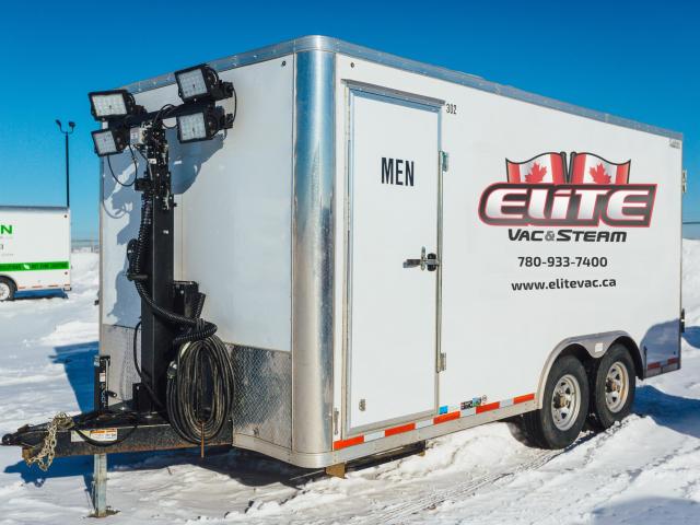 elite-vac-steam-power-generation-300-series-grande-prairie-clairmont