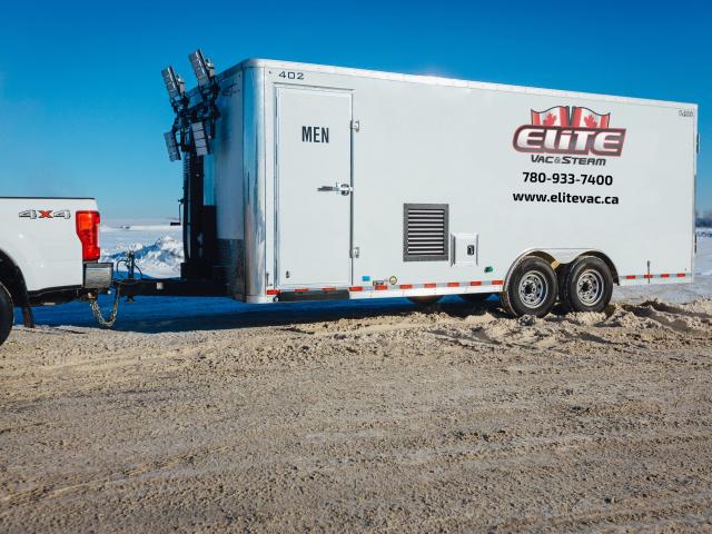 elite-vac-steam-power-generation-400-series-grande-prairie-clairmont