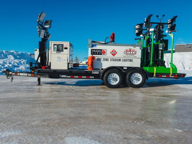 elite-vac-steam-power-generation-500-series-grande-prairie-clairmont